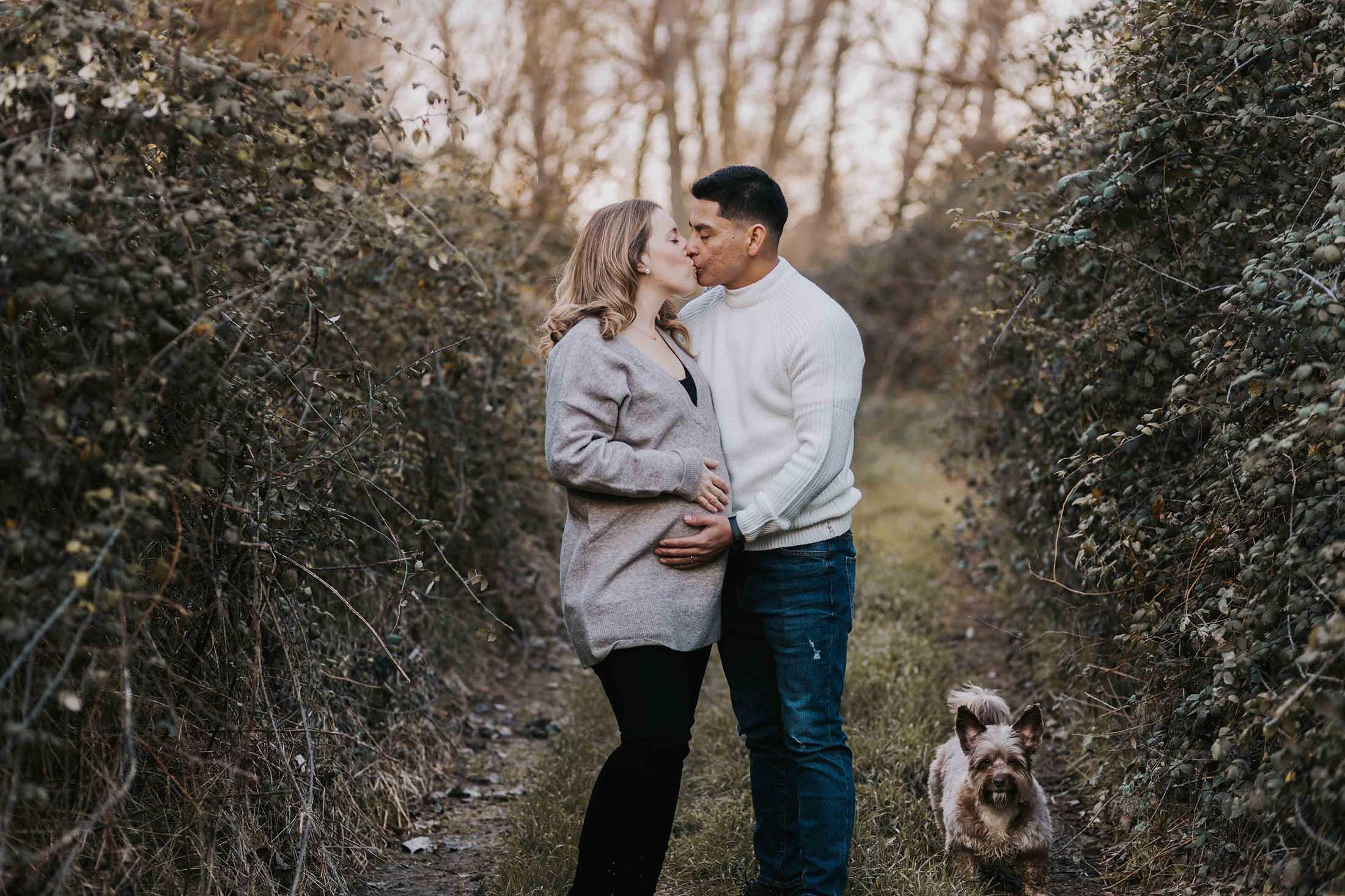 foto para galeria embarazo web meraki fotografas