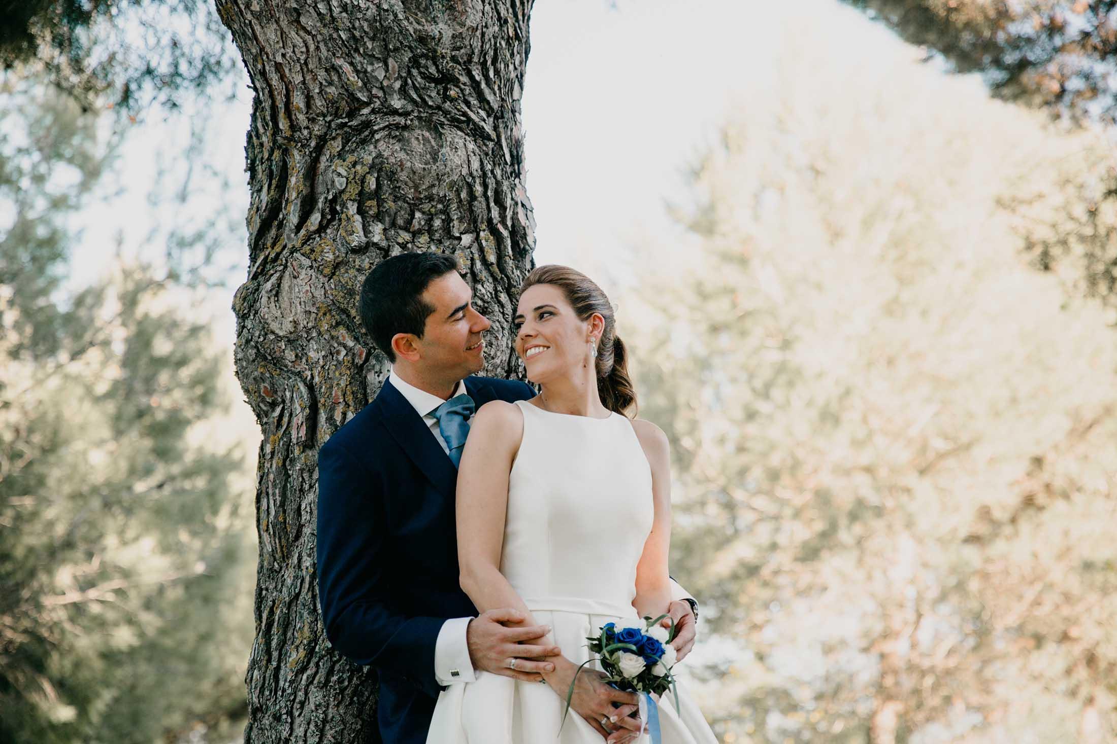 foto para galeria bodas web meraki fotografas